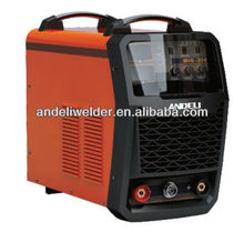 industrial mig tig mma welder for sale IGBT type for sell