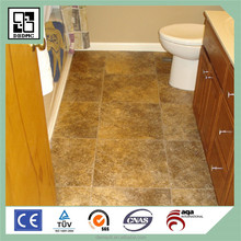 Professional Wholesal Top Quality Floor Coverings For Kitchens