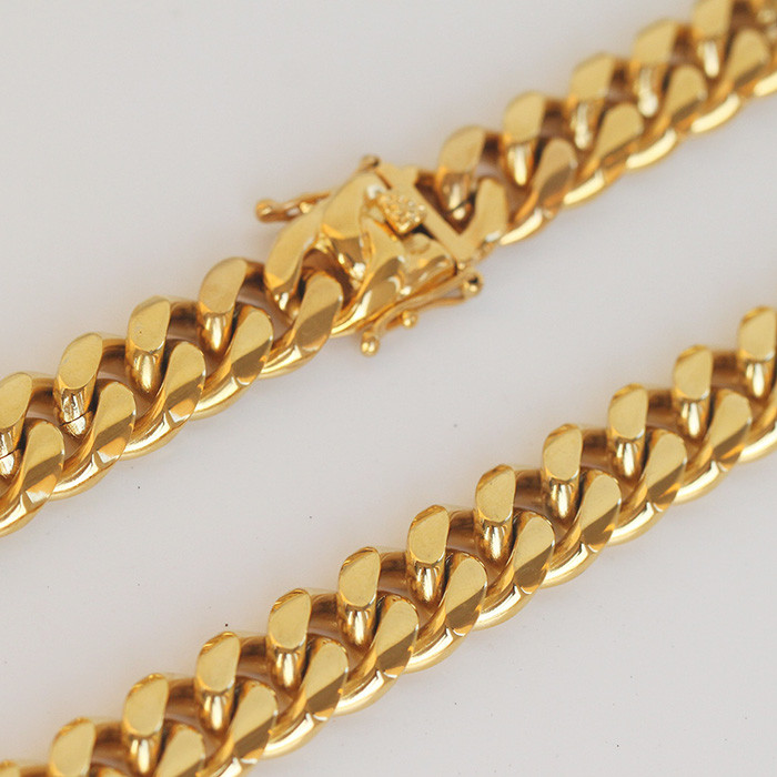 Cuban Link Chain For Sale >> Stock Sale 14mm Mens Dubai New Gold Cuban Link Chain Designs 14k Gold Cuban Link Chains Buy Dubai Gold Chains Designs 14mm Cuban Link Chain Gold
