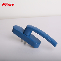 Chinese Credible Supplier Door Window Handle