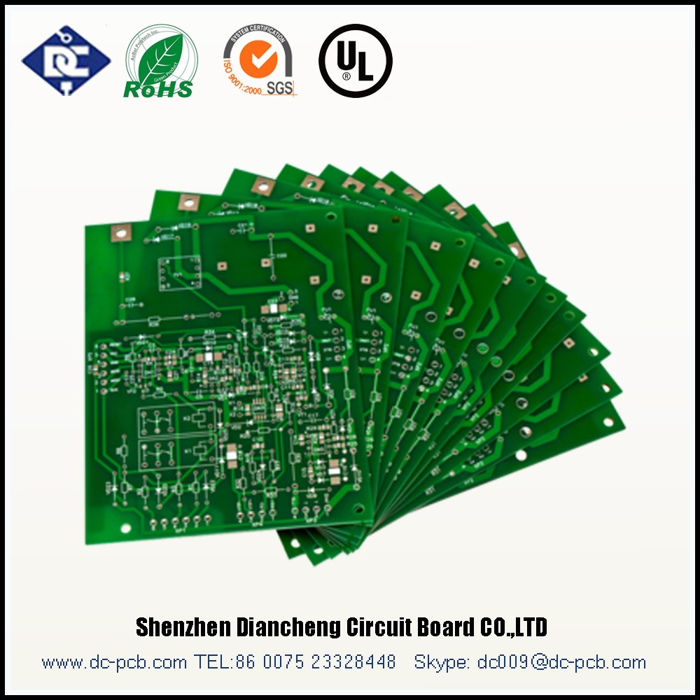 High quality android tablet pcb Fr4 Rigid -flex Pcb for wholesale samsung tv motherboard