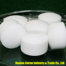 industrial tablet salt for water treatment