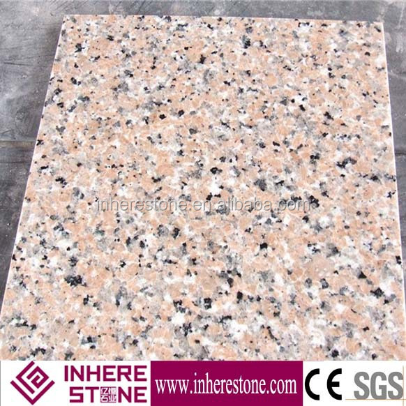 spain granite sheet rosa porrino pink granite