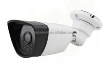 Alibaba New Housing Underwater Sony CCD Security Night Vision Camara Cctv Products