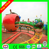 China top 10 manufacture shopping mall top 10 toy