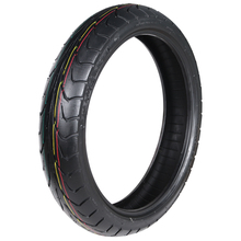 Wholesale Price scooter wheels 110mm 110/70-17 tubeless tyres for bikes