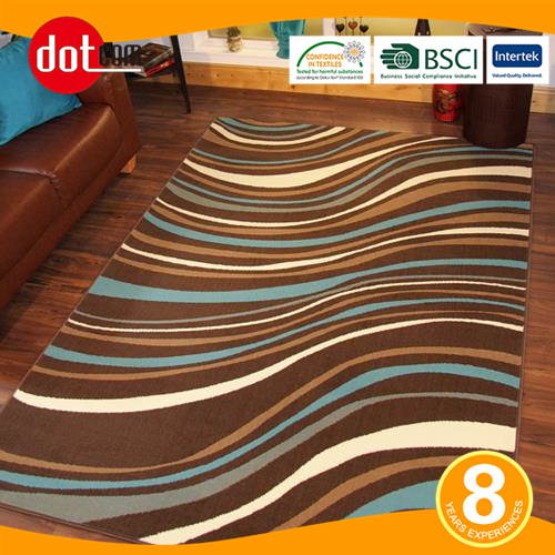 Customized Cheap Area Rugs And Hotel Mat