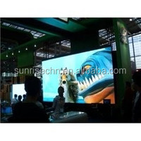video led open sign/led open closed sign/Outdoor Rental LED Display