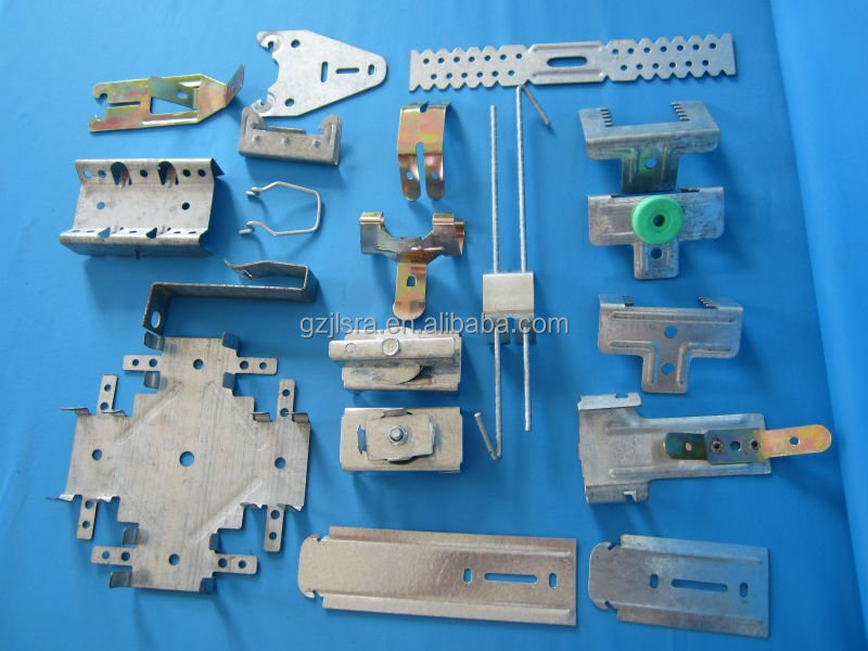 Business partners wanted drywall ceiling accessories with factory low price