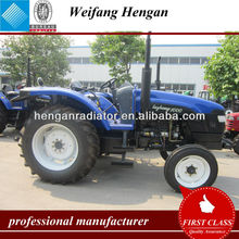 4 Wheel Drive farm tractors for sale germany