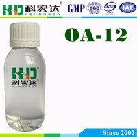 Lauryl Dimethyl Amine Oxide, Zwitterionic surfactant, washing detergent