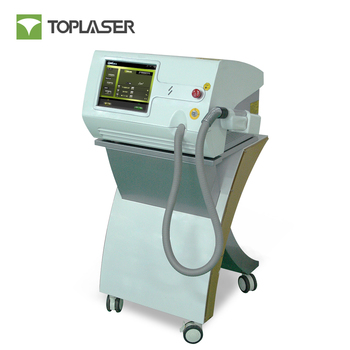 New High Efficiency Pigmentation Removal Portable Picosure Laser