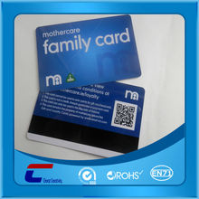2015 popular em4100 contactless rfid card access business card