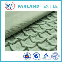 pv plush fabric lastest sofa fabrics /upholstery fabric sofas