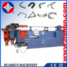 HS-SB-133NC newest practical best price tube ring bender machinery