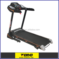 NEW life fitness treadmills Modells Treadmill with Double running layer