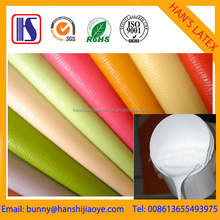 Han's hot sales water-based laminating adhesive laminating repair made in China