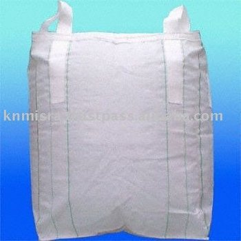 jumbo packaging bag