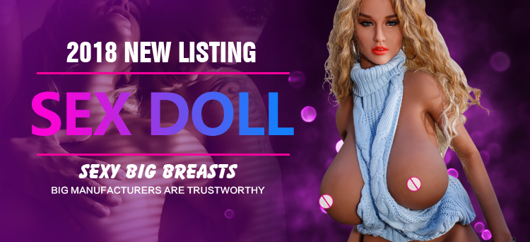 2018 ASDOLL 165CM Best prices for Real adult love dolls