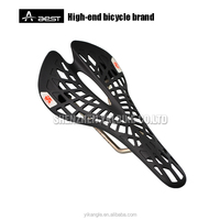 AEST Colorful Cheap Saddle