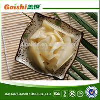 wholesale pickled ginger price in china