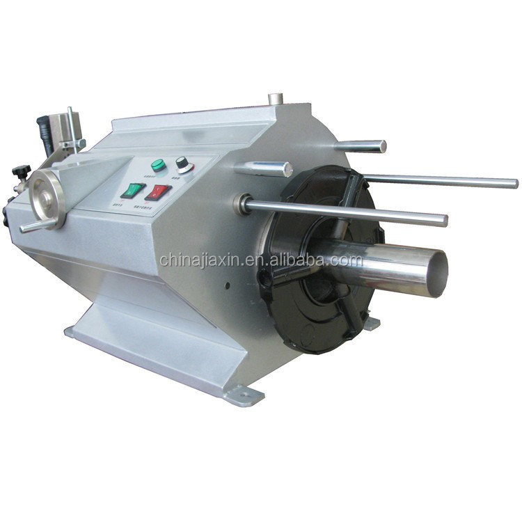 Stainless Steel Plasma Cutter : Cnc plasma stainless steel pipe cutting machine buy