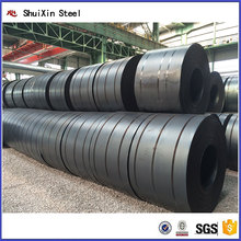Factory price Hot Rolled Steel Coil / Hot Rolled Steel Strip from Tangshan Hebei