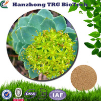 EU standard black cohosh root extract with CE certificate