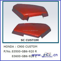 SCL-2013110049 Fairing kit for h.d.a motorcycle spare parts
