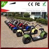 Foldable Smart Electric Scooter E K ET Bike Kit