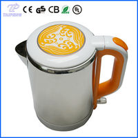 Great Sell 110V Electric Kettle