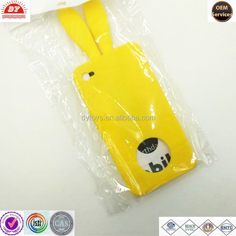 custom made Epoxy silicone mobile phone shell ICTI ,ISO ,BV certificates