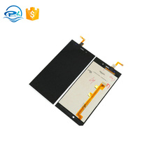 cheap mobile phone lcd screen for lcd assembly for xiaomi mi3 with digitizer