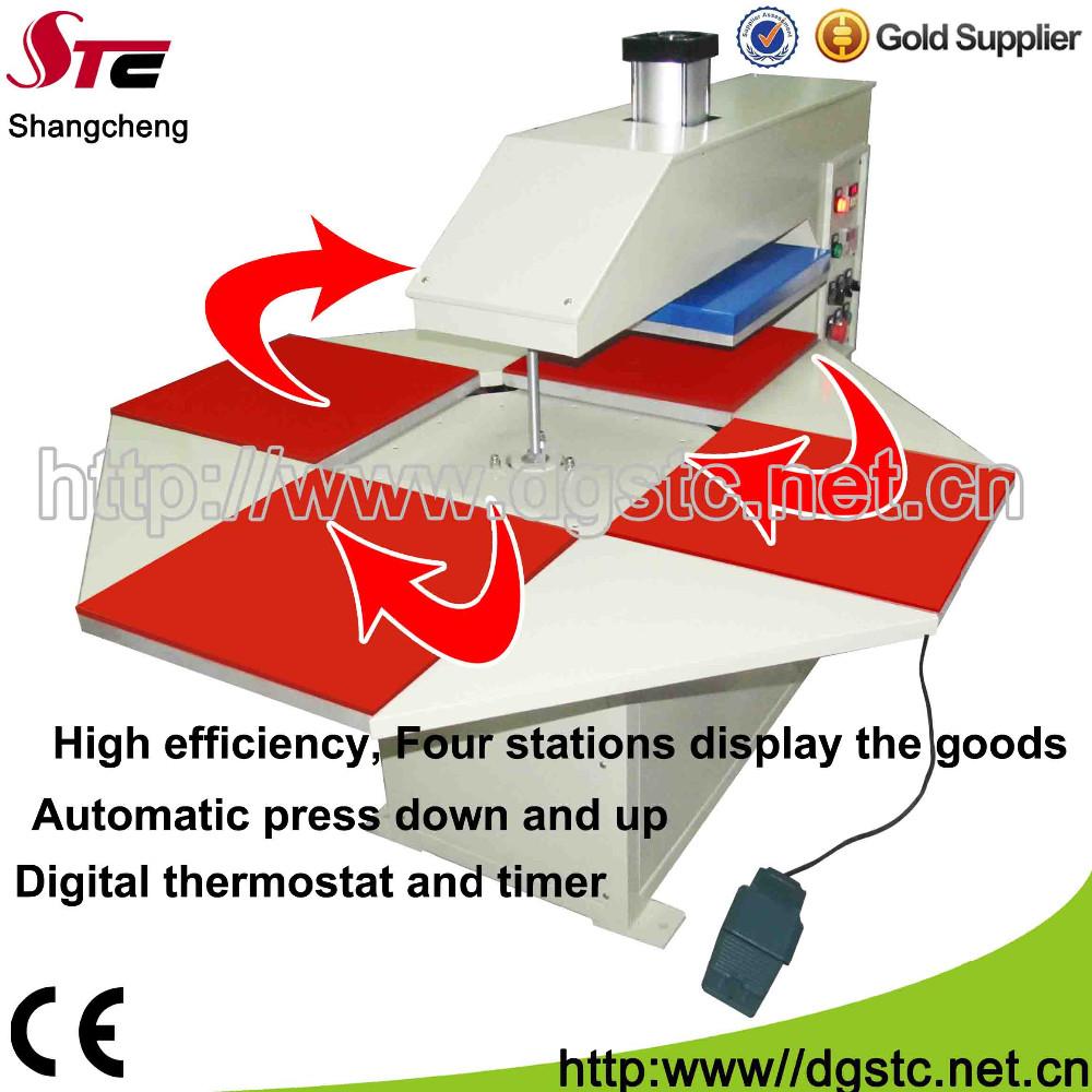 label printing machine for sale