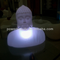 2014 New Design new led buddha for Chapel/ Buddhist Temple/ Family Hall decoration