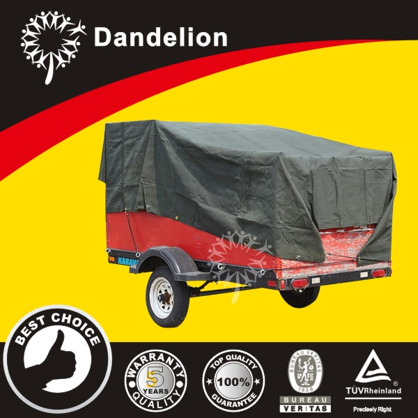 cheap tarp for trailer cover