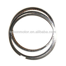 Motorcycle Piston and Ring, STD, KH200BR, CG200