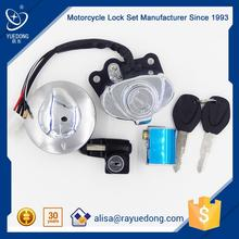 Wholesale Taiwan Motorcycle Parts For DAYUN