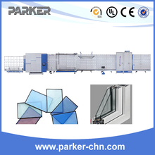 Industrial Grade polyisobutylene for insulating glass sealent