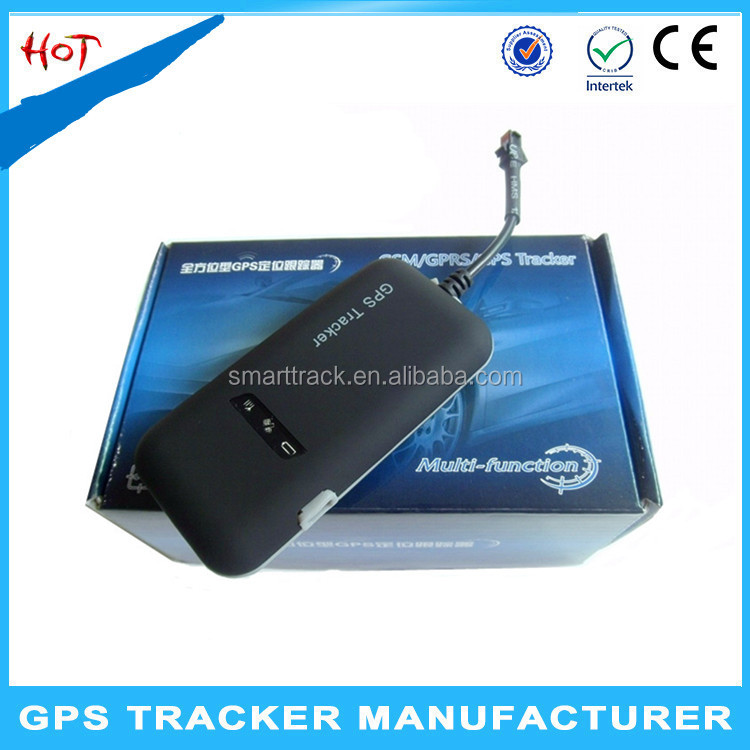 global car gps tracking system,gps gt02 gps tracker software update