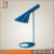 Factory directly sale bedroom desk lamps contemporary table lamps