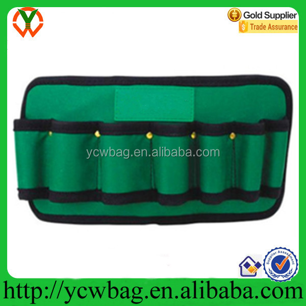Hot selling heavy duty durable tool bag