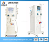 /product-detail/hospital-kidney-dialysis-machine-for-sale-with-ce-60495392055.html