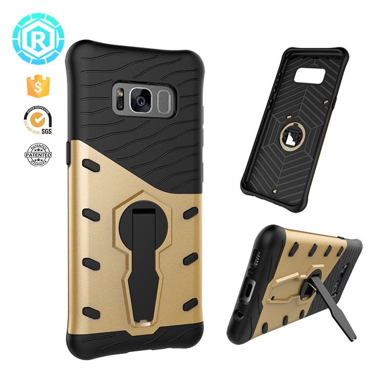 Hybrid sniper tpu phone case for Samsung C9 pro cover wholesale mobile phone cover