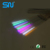 Festival decoration SMD5050 800mm flowing rain Led meteor light