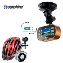 buy best digital video cameras reviews 1.5inch hd mini outdoor sports camera