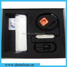 ATECO Digital Dental X-Ray Imaging System/Dental X-Ray Sensor