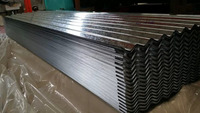 container plate corrugated steel zinc roof sheet price