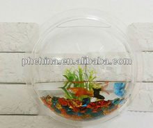 RD-492 Hot Sell Small Plastic Fish Tanks;Tanks For Fish Farming;Cages For Fish