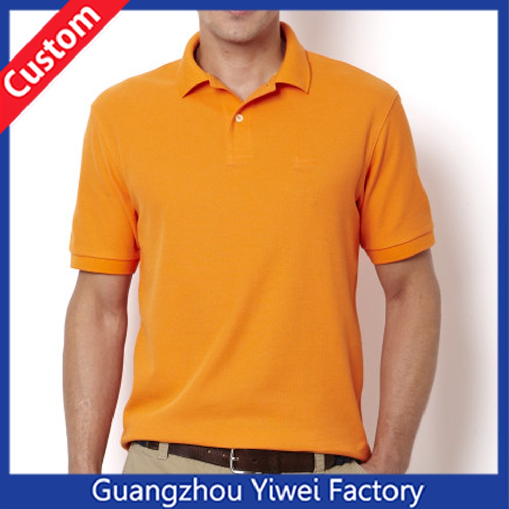 Dri fit polo shirts wholesale men polo shirt softtextile for Buy dri fit shirts